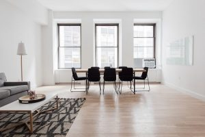 Maintenance Dos And Donts Of Hardwood Floors