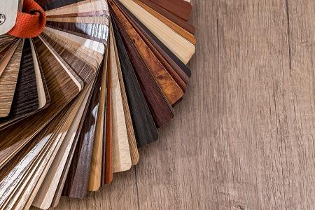 Wooden Floor Advice