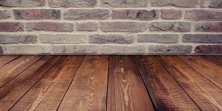 The Definitive Guide To Choosing Your Hardwood Floor