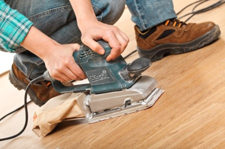 Why It Is Important To Hire A Professional For Hardwood Floor Installation