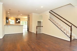 How Different Levels Of Humidity Affect Hardwood Flooring